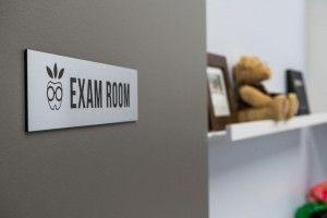 Eye-Exam-Room